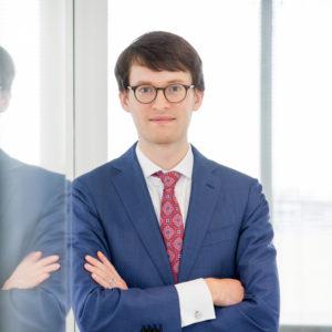 mercken-kantoor-Maarten Desmet